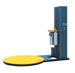MH-FG-2000B预拉自动薄膜缠绕机